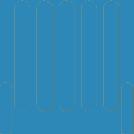 petek-icon