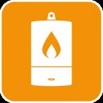 petek-temizleme-gaz-ayari
