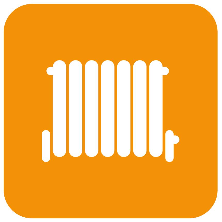 petek-temizleme-icon