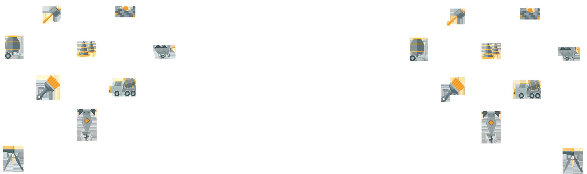 su-tesisatcisi-iletisim-banner
