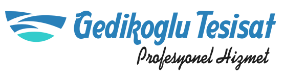 su-tesisatcisi-kucuk-logo