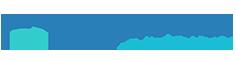 su-tesisatcisi logo