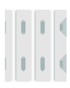 Petek Temizleme icon